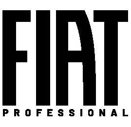 Fiat Professional Armenia